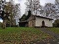 San Kristobal ermita 2.jpg