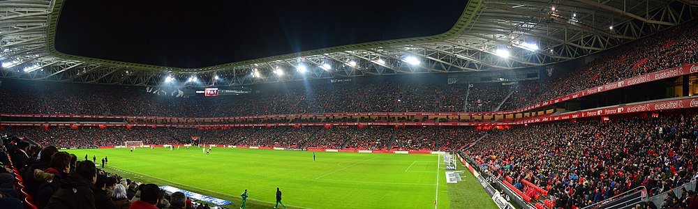 Athletic Club - Wikipedia 1387a4be02eef