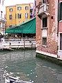San Marco, 30100 Venice, Italy - panoramio (456).jpg