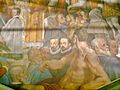San Marco, affreschi del Passignano 01.JPG