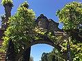 San Mateo County, CA, USA - panoramio (20).jpg