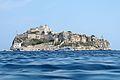 San Nicola Island - Tremiti, Foggia, Italy 04.jpg