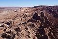 San Pedro de Atacama 1.jpg