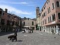 San Polo, 30100 Venice, Italy - panoramio (89).jpg