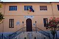 San Procopio comune (Italy).JPG