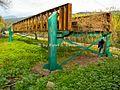 San Salvatore Telesino (BN), 2010, Alle sorgenti del Rio Grassano. (21505076826).jpg