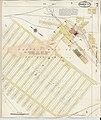 Sanborn Fire Insurance Map from Arkansas City, Desha County, Arkansas. LOC sanborn00193 005-7.jpg