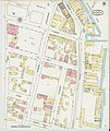 Sanborn Fire Insurance Map from Bangor, Penobscot County, Maine. LOC sanborn03427 003-9.jpg