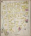 Sanborn Fire Insurance Map from Brockton, Plymouth County, Massachusetts. LOC sanborn03698 003-18.jpg
