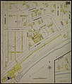 Sanborn Fire Insurance Map from Davenport, Scott County, Iowa. LOC sanborn02624 002-27.jpg