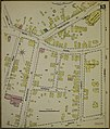 Sanborn Fire Insurance Map from Elizabeth, Union County, New Jersey. LOC sanborn05469 001-13.jpg