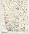 Sanborn Fire Insurance Map from Fall River, Bristol County, Massachusetts. LOC sanborn03726 001-14.jpg