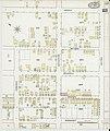 Sanborn Fire Insurance Map from Key West, Monroe County, Florida. LOC sanborn01291 002-23.jpg