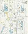 Sanborn Fire Insurance Map from Lockport, Niagara County, New York. LOC sanborn06045 003-22.jpg