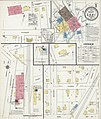 Sanborn Fire Insurance Map from Lodi, Columbia County, Wisconsin. LOC sanborn09602 004-1.jpg