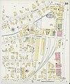 Sanborn Fire Insurance Map from Marlborough, Middlesex County, Massachusetts. LOC sanborn03779 004-10.jpg