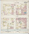Sanborn Fire Insurance Map from Newark, Licking County, Ohio. LOC sanborn06820 002-4.jpg