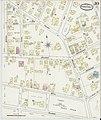 Sanborn Fire Insurance Map from Newport, Newport County, Rhode Island. LOC sanborn08092 002-11.jpg