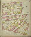 Sanborn Fire Insurance Map from Norfolk, Independent Cities, Virginia. LOC sanborn09050 002-23.jpg