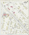 Sanborn Fire Insurance Map from Rahway, Union County, New Jersey. LOC sanborn05607 002-3.jpg