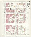 Sanborn Fire Insurance Map from Salida, Chaffee County, Colorado. LOC sanborn01072 009-4.jpg