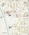 Sanborn Fire Insurance Map from Vincennes, Knox County, Indiana. LOC sanborn02525 003-9.jpg