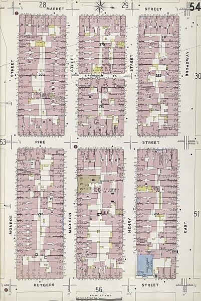 File:Sanborn Manhattan V. 1 Plate 054 publ. 1905.jpg