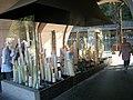 Sanctuaires de Lourdes Chapelles de Lumières 2.jpg