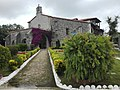 Sanctuary of la Barquera.jpg