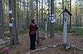 Sandarmoh, Russia (31229918528).jpg