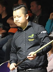 Sanderson Lam PHC 2014-3.jpg