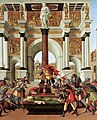 Sandro Botticelli - The Story of Lucretia (detail) - WGA02820.jpg