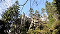 Sandsteinfelsen 1 - panoramio.jpg
