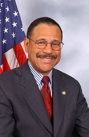 United States House of Representatives elections in Georgia, 2010 - Sanford Bishop, who was re-elected as the U.S. Representative for the 2nd district