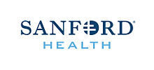 The Sanford Health