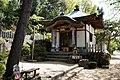 Sangyo-an Shodo Island Tonosho Kagawa pref Japan01s3.jpg