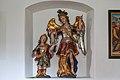Sankt Marien Weichstetten Pfarrkirche Schutzengel mit Kind.jpg