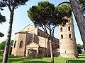 Sant'Apollinare in Classe Ravenna 02.JPG