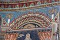 Sant'apollinare in classe, mosaici del catino, sacrifici di abele, melchidesech e abramo, 650-700 ca. 02.jpg