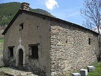 Sant Pere del Serrat 4.jpg