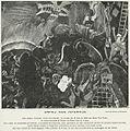Santa-Rita Orfeu nos Infernos c 1904 oleo sobre tela 55,0 x 65,5 cm.jpg
