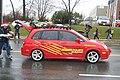 Santa Clause Parade 2008 (3033016748).jpg