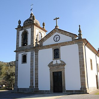 Santa Lucrecia Church.JPG