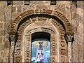 Santa Maria D'Anglona 6.jpg