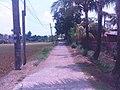 Santa Maria and Bocaue area - panoramio (11).jpg