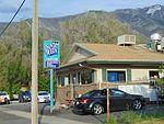 Santa Queen Foodstop, Santaquin, Utah, May 16.jpg