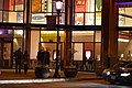 Santana Row 9 2018-02-23.jpg