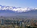 Santiago1std (2).jpg