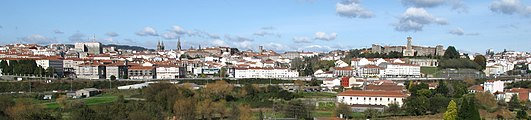Santiago de Compostela dende Santasmariñas 11.jpg