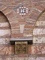 Santo Stefano Bologna 4.jpg